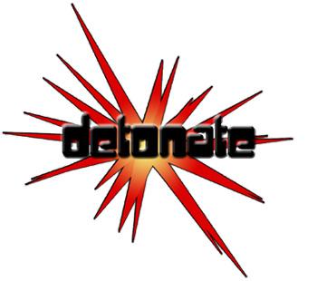 Detonate (2011) pc скачать через торрент.